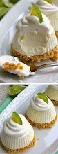 Photo: Lime Pies