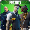 Fortnite Battle Royale Season 12