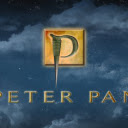 Peter Pan New Tab & Wallpapers Collection