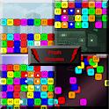 Puzzle Explosion icon
