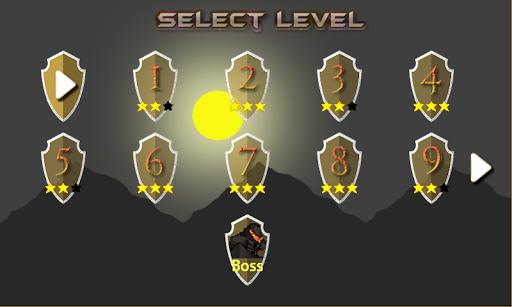 Hammer Man screenshot 7