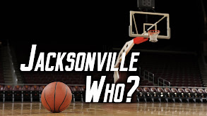 Jacksonville Who? thumbnail