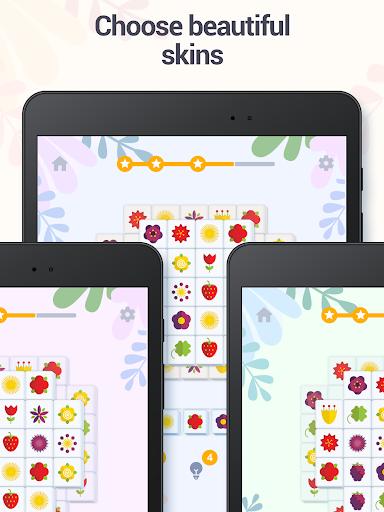 Tile Crush - Tiles Matching Game 1.2 screenshots 12