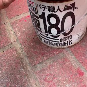 MR2 SW20 5型 GT ワイド3ナンバー公認のカスタム事例画像 もっちぃ@DIYの変態(むしろただの変態)さんの2019年10月20日14:25の投稿
