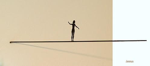 Photo: Balance II