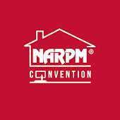 NARPM Convention