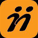 InPerson icon