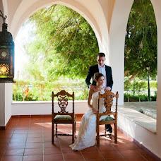 Wedding photographer Yuliya Karrara (YuliyaCarrara). Photo of 23.02.2016