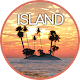 Wallpapers with islands for PC-Windows 7,8,10 and Mac