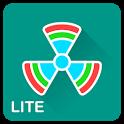 NetMonitor Cell Signal Logging icon