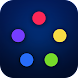 Color Merge - Androidアプリ