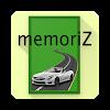 memoriZ - Super Carros
