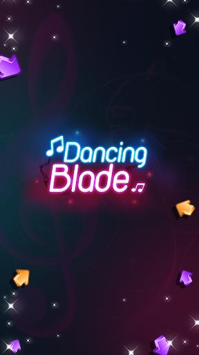 Dancing Blade 0.7.8 screenshots 1