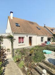 maison à Villerville (14)