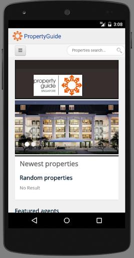 PropertyGuide.sg