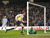 """Peter Crouch a connu un joueur spécial à Tottenham: """"Il ne savait jamais le nom de notre adversaire"""""""
