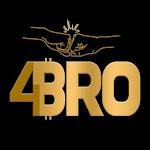 4BRO icon