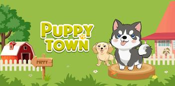 Puppy Town kostenlos am PC spielen, so geht es!