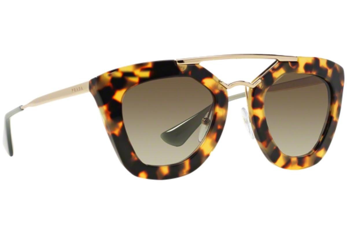 da68e5b710 Comprar Gafas de sol Prada Cinema PR 09QS C49 7S04M1   Blickers