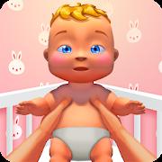 Mother Simulator: Family Life [Mega Mod] APK Free Download