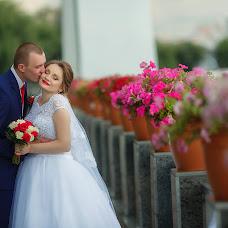 Wedding photographer Stanislav Sheverdin (Sheverdin). Photo of 29.11.2017