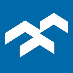 HomeTrust Mobile Banking