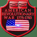 American Revolutionary War (full) icon