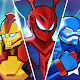 Robot Super: Hero APK