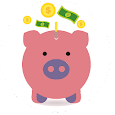 SavePal: Savings and goals tracker apk