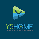 Y5Home file APK Free for PC, smart TV Download