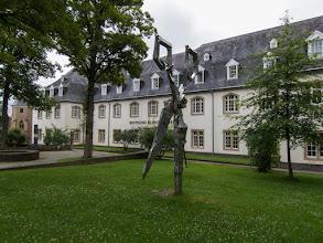 Photo: Deutsches Klingenmusuem Solingen