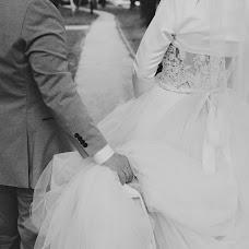 शादी का फोटोग्राफर Djordje Novakov (djordjenovakov)। 07.05.2019 का फोटो