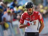 Wat kunnen de Belgen in de Vuelta? Evenaring van vorig jaar wordt moeilijk, kans op rode trui bestaande