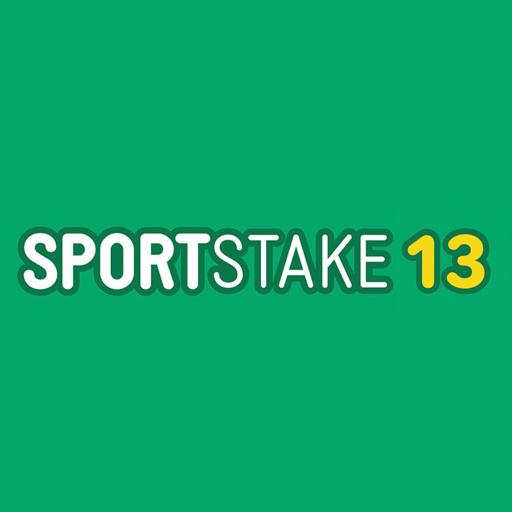 Sportstake 13 - Apps on Google Play