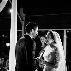 Wedding photographer Renáta Török-Bognár (tbrenata). Photo of 20.11.2016