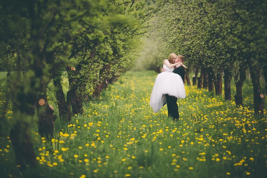 Wedding photographer Tim Demski (timdemski). Photo of 06.05.2015