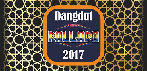 Dangdut New Pallapa 2017 for PC