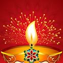 Shri Anandpur Satsang icon