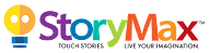 StoryMax