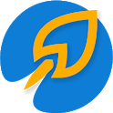 AfraGram icon