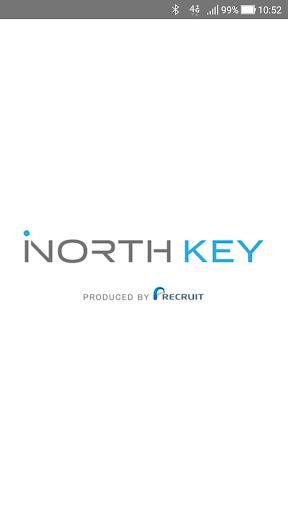 iNORTH KEYu3000Smart Lock 2.0.0 Windows u7528 1