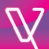 Vizze - Photo Sharing App