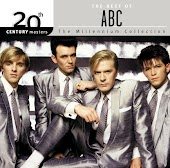 20th Century Masters: The Millennium Collection: Best Of ABC