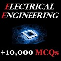 Electrical Engineering MCQs (+10,000) icon