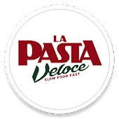 Tải La Pasta Veloce APK