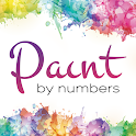 Paint By Numbers icon