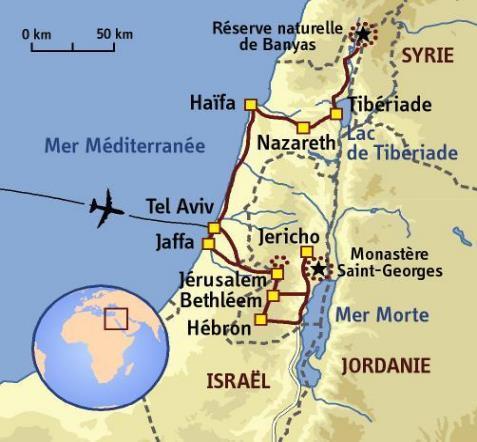 """Résultat de recherche d'images pour """"CIRCUIT PALESTINE ISRAEL"""""""