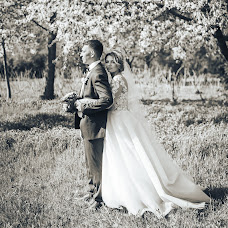 Wedding photographer Olga Advakhova (Advahova). Photo of 11.05.2018