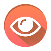Surveillance Recorder Spy