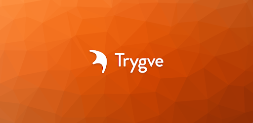 Trygve Apps On Google Play